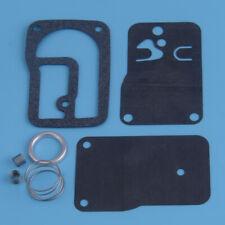 Carb Fuel Pump Diaphragm Repair Kit Fit For Briggs Stratton 401400 16-18 HP ge
