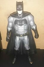 DC Multiverse Batman VS Superman Batman Figure