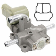 22270-62050 Idle Air Control Valve fit Toyota 4Runner T100 Tacoma 3.4L-V6 97-04