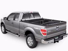 Advantage Sure-Fit Tonneau Truck Bed Cover 2016-2018 Toyota Tacoma 5 ft