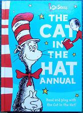 Fantasy Annuals for Children Ages 4-8