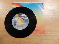 DAVID LEE MURPHY the road you leave behind/gettin out the good stuff MCA   45