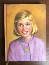 KIT'S STORY COLLECTION American Girl Hardcover 1-6 Stories Kit