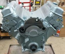 Rebuilt 400 Pontiac HP Complete Engine