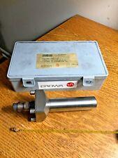 Erowa Checking Pin 010723 Edm Tooling