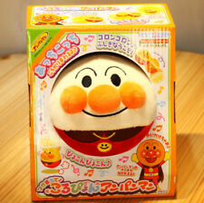 ANPANMAN superball spoof toys for dog/pets,battery-operated,with sound,colourful
