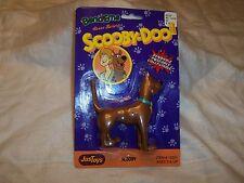 Bend-Ems Hanna Barbera Scooby Doo 1992