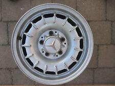 Mercedes Mint Bunt Wheel 6X14 300D 350SL 380SL 450SL 380SEC 1264001912
