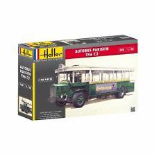 Heller Hell80789 Autobus Parisien Tn6 C2 1/24