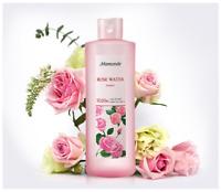 [Amore Pacific- Mamonde] Rose Water Toner 150ml  90.98%  Real Rose Water +gift