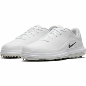 Nike Precision Jr Golf Shoes  Brand New Size uk 6 eur 40