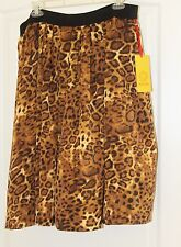 Ruby Road Size 16 ~ NEW