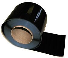 9 Inch Elastoform Uncured Tape For EPDM Rubber Roofing