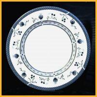 6 x Royal Doulton Cambridge 6 1/2 Inch Tea / Side Plates