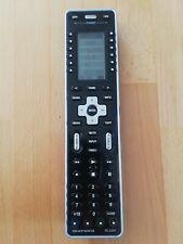 MARANTZ RC2001 RC 2001 DV DVD/Blu-ray/Media/iPad/Audio/CD Fernbedienung/Remote