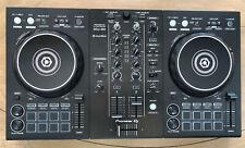 Pioneer  DDJ-400 2 Channel Rekordbox DJ Controller - Black