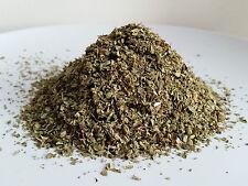 Good Quality Mediterranean Oregano Greek Oregano 50g Equal to 7 Regular Jars