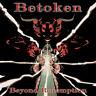BETOKEN - Beyond Redemption - CD - 166209