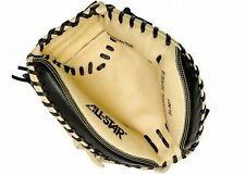 All-Star CM3000BTJR RHT 31.5 Inch Pro Elite Youth Catchers Mitt Baseball Glove