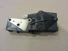 Ferrari 456,550,575 - Trunk Hood Bonnet Lock - Part# 63143300