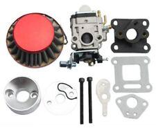 Pack Carburateur Pipe Filtre Joint Pour Moto Quad ATV Pocket 49 cc voir photo