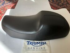 Triumph Thunderbird 900 Sport Mk1/Mk2 Seat Cafe Racer