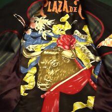"""CHRISTIAN LACROIX laine costume 40"""""""