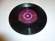 "MIKI & GRIFF - Rockin' Alone (In An Old Rocking Chair) - 1959 UK 7"" vinyl single"