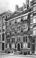 B55018 Het Rembrandthuis Amsterdam   netherlands
