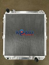 Radiador Toyota Hilux Surf or 4Runner KZN130 3.0cc TD 1993-1995 RHD 1KZTE