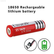 3851 18650 Li-Ion Battery Lithium Battery Electronic Devices Toys Torch