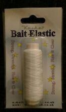 fishing bait elastic