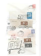 NEPAL-10 different earlier covers at good price