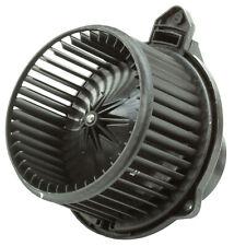 Ventilatore Abitacolo Per Chrysler ; Dodge ; Jeep