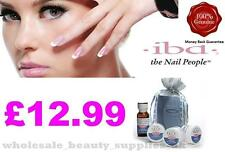 IBD Professional  IBD-ACRYLIC TRIAL KIT  Nails Starter Trial Kit   **
