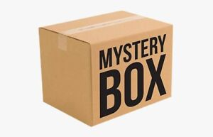 NBA LeBron James Buy Back Mystery Pack