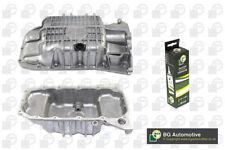 Bga Ölwanne Sp2310 - Brandneu - Original - Oe-Qualität - 5 Jahre Garantie