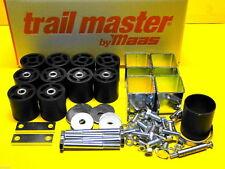 TrailMaster 99380