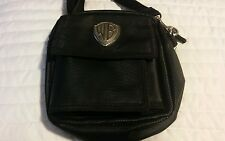 Warner Brothers studio store purse/wallet/satchel