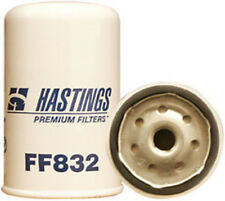 Hastings FF832 Fuel Filter Qty of 2