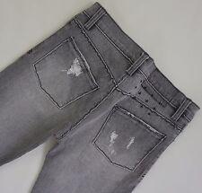 KSUBI LEAN BEAN Jeans Women's 7, Authentic VERY GOOD CONDITION