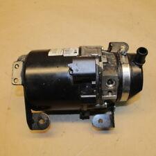 2004 Mini Cooper R50 OEM Power Steering Pump