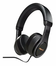 OMG...$110.00...PRICE DROP!!  NEVER OPENED!  Klipsch REFERENCE On Ear  Headset