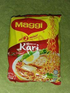 Maggi Mee Instant