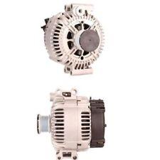 Generator BMW 152A 155A 0124525083 12314487081 12317542529 12317543083 S7542529