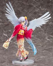Angel Beats Kanade Tachibana Haregi Ver. 1/8 Scale Figure Anime Manga NEW