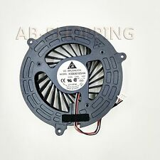 New Acer Aspire 5750 5755 5350 5750G 5755G P5WS0 P5WEO CPU Fan KSB06105HA AJ83