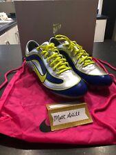 Nike Mercurial Vapor IX se FG R9 Chaussures De Football UK 10