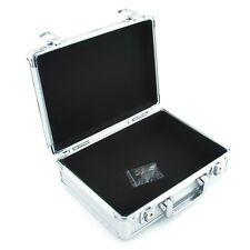 SK11 Aluminum Case / Tool Box AT-10S Brand New Best Buy from Japan