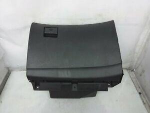 13 - 19 Nissan Pathfinder 3.5 Glove Compartment Storage Box 68511-9Pf0a